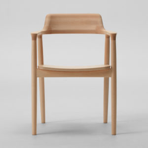 hiroshima_chair1
