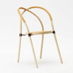 Gemla_Bow_Chair1
