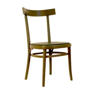 Gemla_Helgea_Chair1