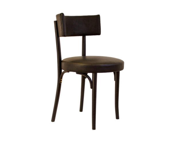 Gemla_Kalla_Chair1