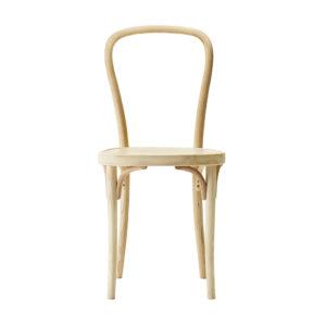 Gemla_Vilda1_Chair1