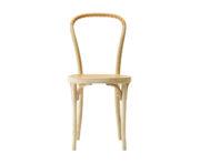 Gemla_Vilda2_Chair1