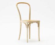 Gemla_Vilda2_Chair2