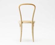 Gemla_Vilda2_Chair3