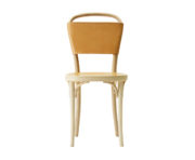 Gemla_Vilda3_Chair1