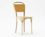 Gemla_Vilda3_Chair2