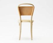 Gemla_Vilda3_Chair3