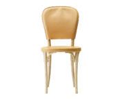 Gemla_Vilda4_Chair1