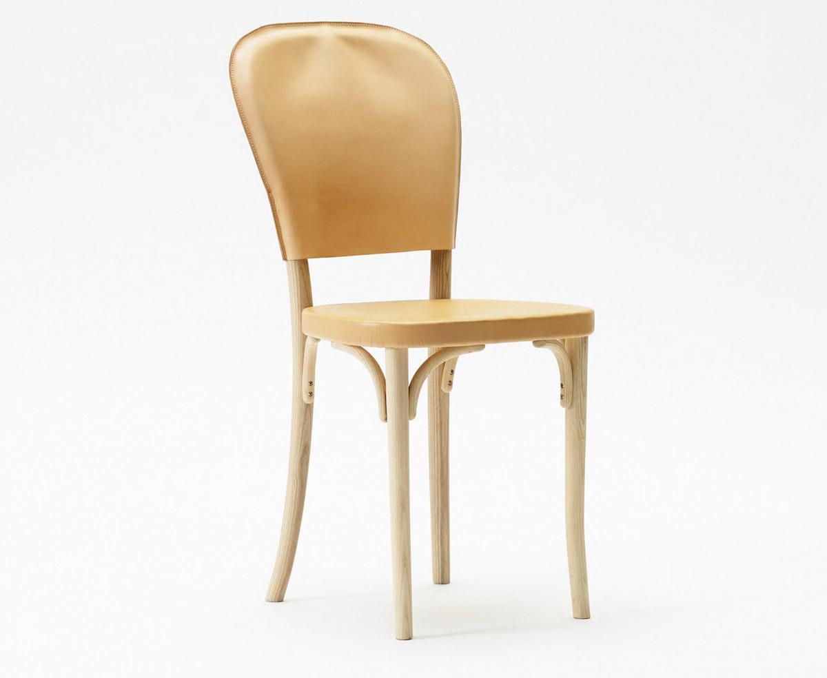 Gemla_Vilda4_Chair2