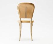 Gemla_Vilda4_Chair3