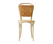 Gemla_Vilda5_Chair1