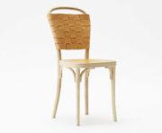 Gemla_Vilda5_Chair2