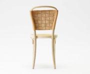 Gemla_Vilda5_Chair3