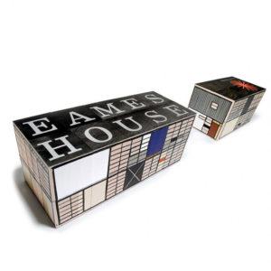 House_Eames_Blocks1