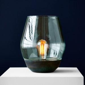 New_Works_bowllamp1