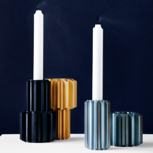 New_Works_candle1