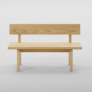botan_bench1