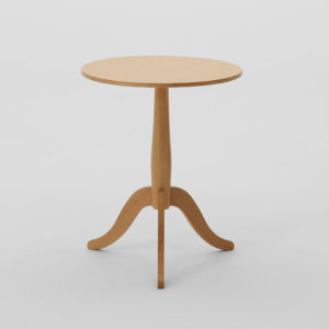 club_side_table1