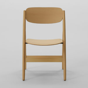hiroshima_folding_chair1