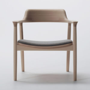 hiroshima_lounge_chair1