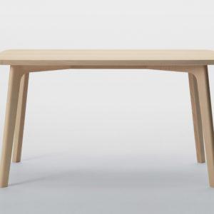 hiroshima_table130.1