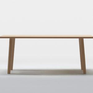 hiroshima_table160.1