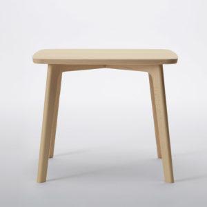 hiroshima_table85.1