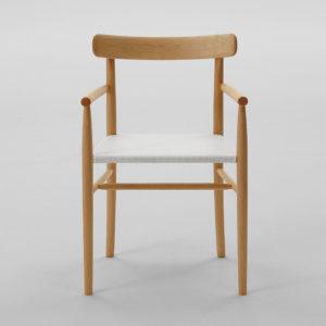 lightwood_armchair_mesh1