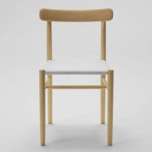 lightwood_chair_mesh1