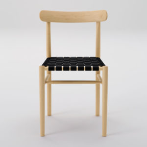lightwood_chair_webbing1