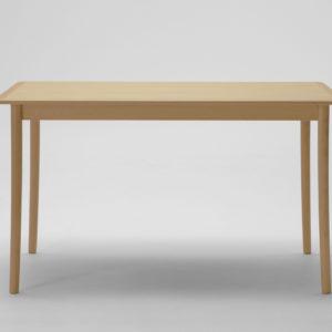 lightwood_table130.1