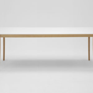 lightwood_table200.1