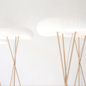 molo_softcloud_floor_light1