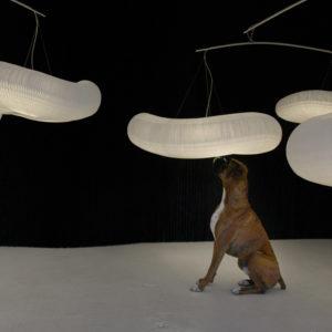 molo_softcloud_mobiles_light1