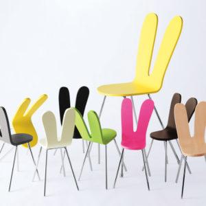 nextmaruni_sanaa_chair1