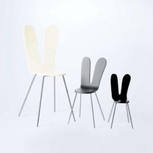 nextmaruni_sanaa_chair3