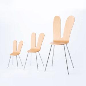 nextmaruni_sanaa_chair4