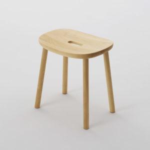 o_stool_low1