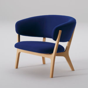 roundish_armchair1