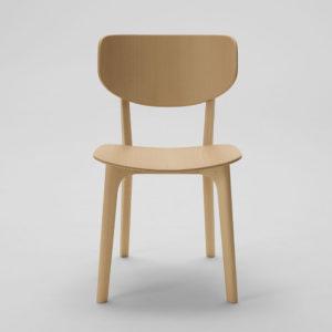 roundish_chair1