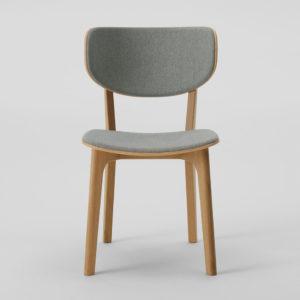roundish_chair_up1