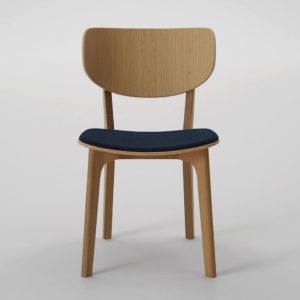 roundish_chair_upseat1