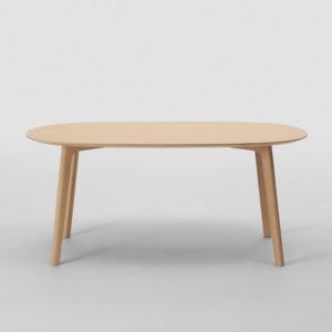roundish_table160_1