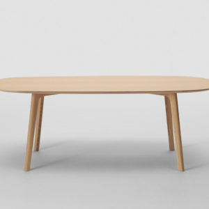 roundish_table200_1