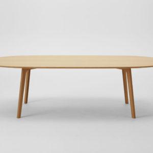 roundish_table240_1