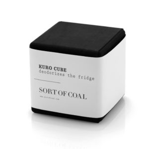 sort_of_coal_kuro_cube1