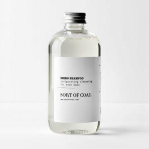 sort_of_coal_shiro_shampoo1