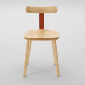t-chair1