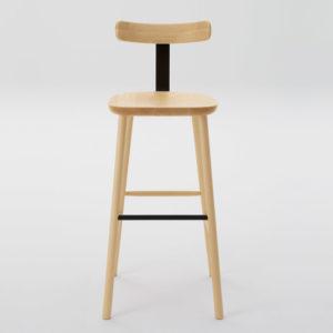 t-stool_high1