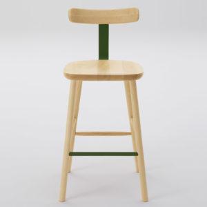 t-stool_mid1